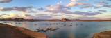Stateline Marina and Boat Launch