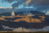 Indian Head Mountain