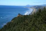 Gold Beach, Oregon