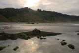 Hunters Cove