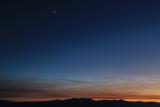 Moon, Jupiter and Venus