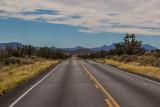Morning Star Mine Road