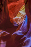Kalaidascope of Color