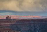 Goosenecks State Park, Utah