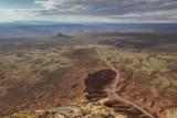 Navajo, Pueblo Indian  Nation
