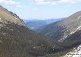 Mountains, Rocky Mt. NP, CO, 6_14_2016_Jp_18968.JPG