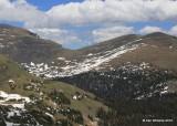 Mountains, Rocky Mt. NP, CO, 6_14_2016_Jp_18969.JPG