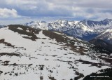 Mountains, Rocky Mt. NP, CO, 6_14_2016_Jp_18970.JPG