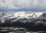 Mountains, Rocky Mt. NP, CO, 6_14_2016_Jp_18971.JPG