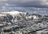 Mountains, Rocky Mt. NP, CO, 6_14_2016_Jp_18972.JPG