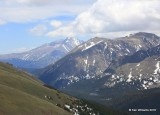 Mountains, Rocky Mt. NP, CO, 6_14_2016_Jp_18973.JPG