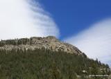 Mountains, Rocky Mt. NP, CO, 6_14_2016_Jp_18979.JPG