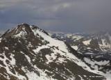 Mt Evans, CO, 06_12_2016_Jp_18021.JPG