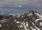 Mt Evans, CO, 06_12_2016_Jp_18022.JPG