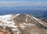 Pikes Peak, CO, 06_11_2016_Jp_17938.JPG