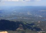 Pikes Peak, CO, 06_11_2016_Jp_17939.JPG
