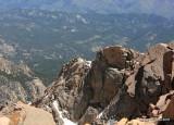 Pikes Peak, CO, 06_11_2016_Jp_17940.JPG