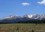 Pikes Peak from West, CO, 06_11_2016_Jpa_17945.JPG