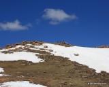 Snow Boarders, Pikes Peak, CO, 06_11_2016_Jp_17930.JPG