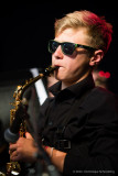 Oundle School Jazz Orchestra