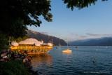 Montreux Jazz Festival 2013