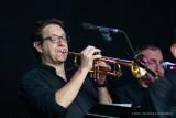 BBR - Big Band de Roanne
