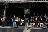 Big Band de l'EJMA-Valais