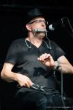 Joël Nendaz et ses Musiciens
