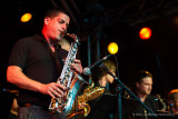 Big Band KK