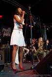 Glenelg Jazz Ensemble