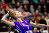 Top Volley 2013