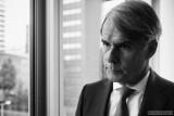 Dick L. Berljn, Commander of the Dutch Armed Forces (retired) & Senior Board Advisor Deloitte