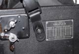guitar strap mounting