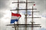 Grand Armada de Rouen 2013