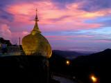Burma - Myanmar #2