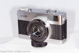 Instamatic and Rapid/SL camera's