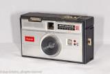 * Kodak Instamatic 50 (1963)