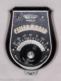 :: Lightmeters ::