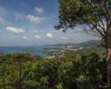 Phuket Island Scenic ถูเก็ต