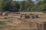 Wat Nan Chang Wihan Ruins (DTHCM0792)