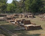 Wat Nan Chang Ruins (DTHCM0794)