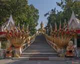 Wat Phra Yai วัดพระใหญ่