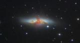 M82Crop.jpg
