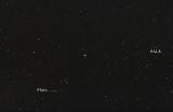 Pluto1a.jpg