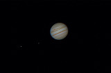 JupiterAtAPS.jpg