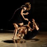 Eric Geiger & Jess Humphrey