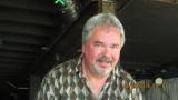 Bob Waltz 60th Birthday Party