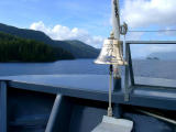 Ferry Bell