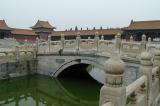 000 - Forbidden City