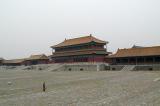 004 - Forbidden City